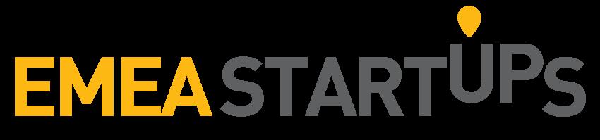 EMEA Startups