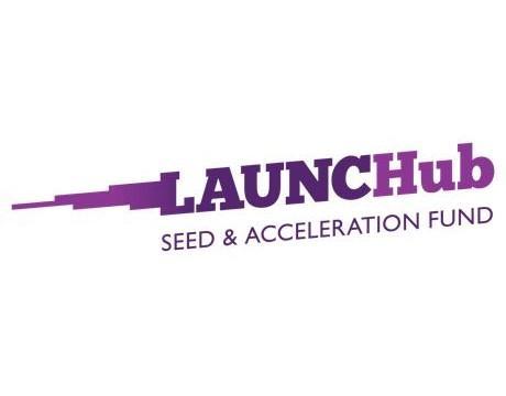 Launchub_logo_460*400