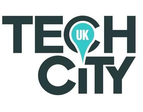 TechCity_LOGO_UK_454*400