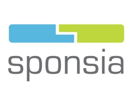 logo_sponsia_460*400