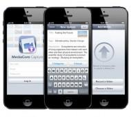 mediacore-capture-iphone-460*400