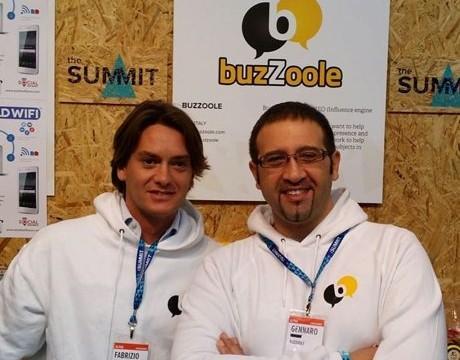 Buzzoole_1431_460*400