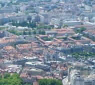 Grenoble_460*400