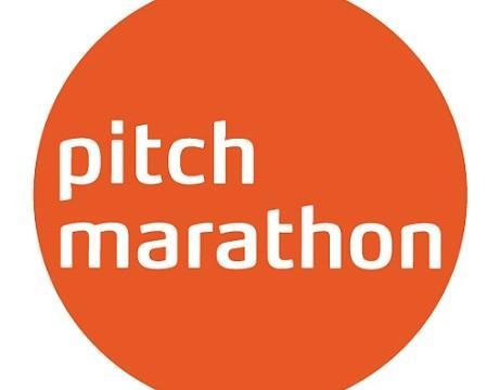 PitchMarathon-logo 460400