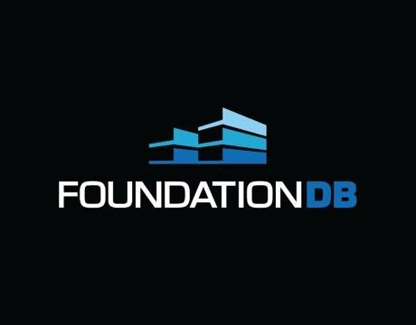 foundationdb_logo_460*40