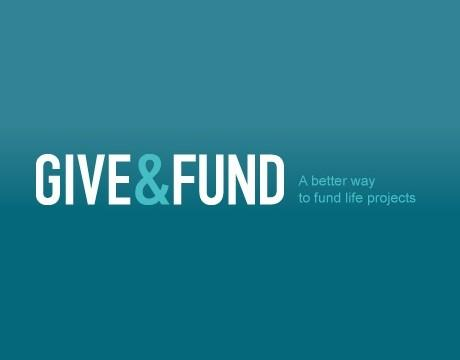 give&fund logo 460400
