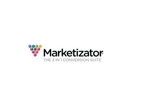 marketizator logo 460400