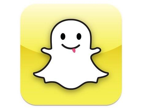 how to see old snapchat messages