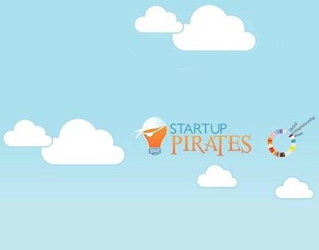 startup-pirates-global-entrepreneurship-week-460400
