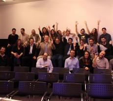 startupbootcamp amsterdam athens pitch day 540400