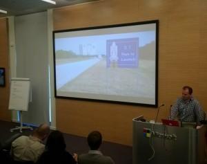startupbootcamp amsterdam athens pitch day 800