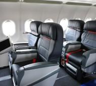 turkish airlines business class 460400