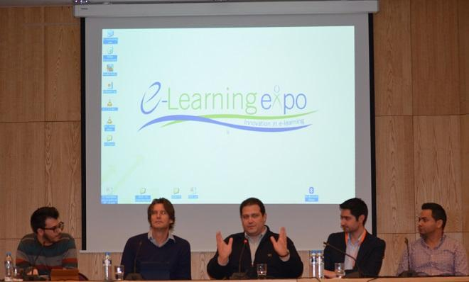 e-learning greek panel 660400