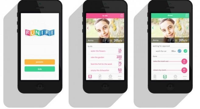 funifi screenshots 660