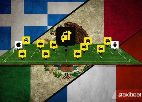 taxibeat brasil world cup 500400