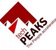 techpeaks logo 460400