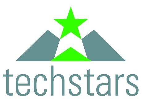 techstars logo 460400