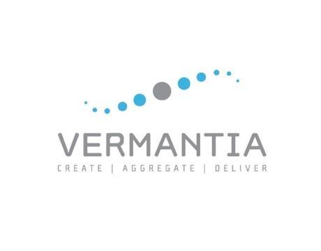 VERMANTIA_LOGO_460*400