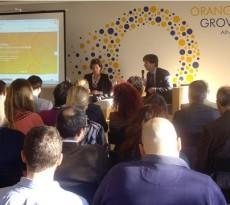 neelie kroes startups greece athens 460360