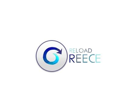 reload greece logo 460360