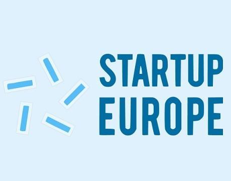 startup europe 460360