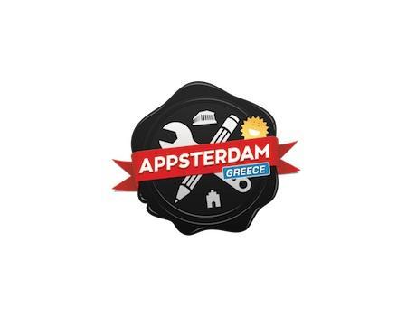 APPSTERDAM GREECE 460360
