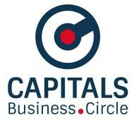 CAPITALS Business Circle CBC logo 460360