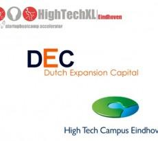 HighTechXL│Fund 460360