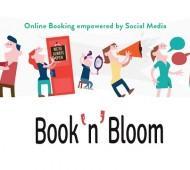booknbloom logo 460360 new