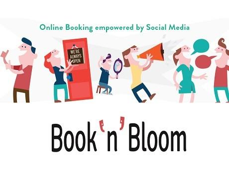booknbloom logo 460360 new