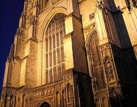 canterbury cathedral 460470