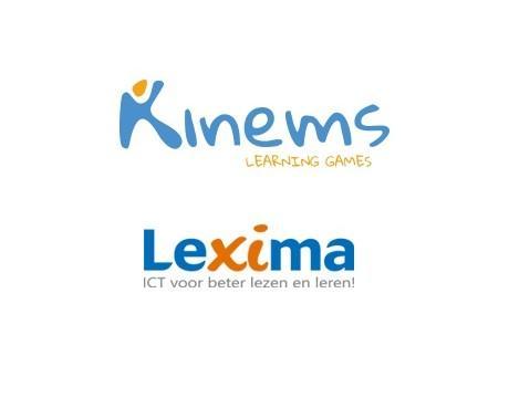 kinems lexima 460400