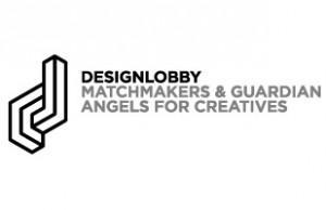designlobby logo 310200