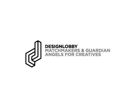 designlobby logo 460360