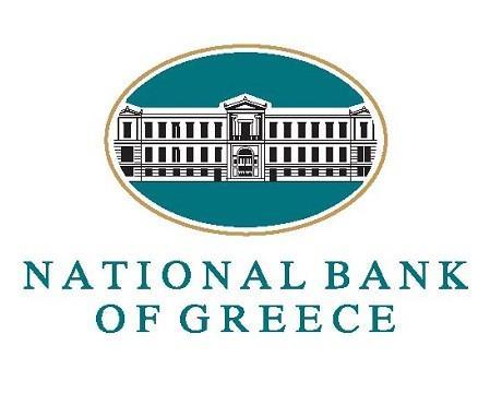 nat bank greece