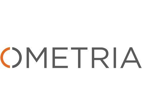 ometria logo 460360