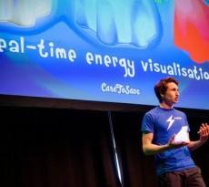 smart energy demo day 460