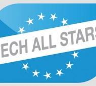 tech all stars 460360