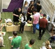 athens startup weekend sustainability 460