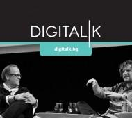 digitalk 2014 460360