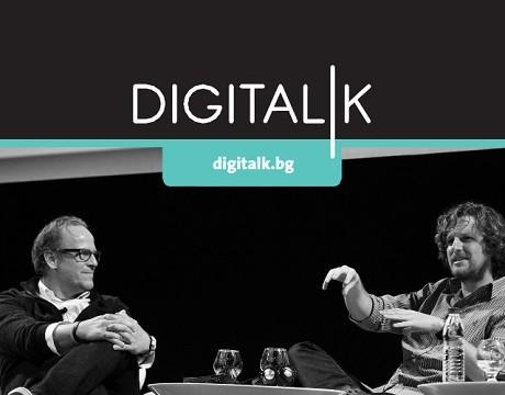 digitalk 2014 460360