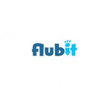 flubit logo 460360