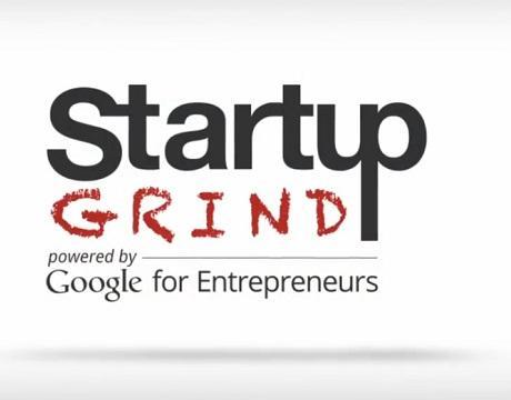 startup grind logo 460360