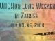 LAUNCHub long weekend croatia 608360