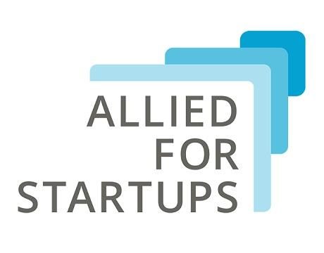 allied for startups 460