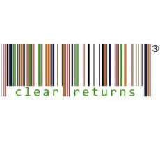 clear returns logo 460