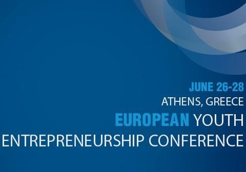european youth entrepreneurship conference yes 480336