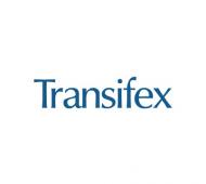 transifex 460360