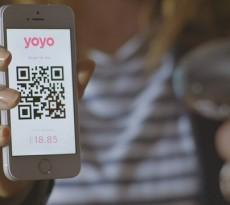 YOYO mobile payments 460360