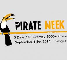 pirate week pirate summit 460360